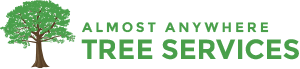 Almost Anywhere Tree Services